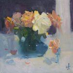 51201900_Night roses