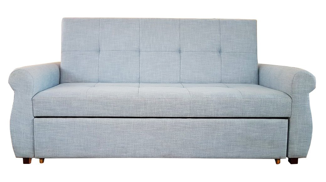 Sofa Bed Fancy